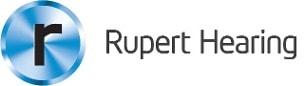 Rupert Hearing